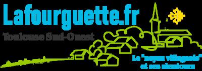 Logo Lafourguette.fr